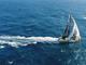 视频-沃尔沃环球帆船赛官方比赛录像