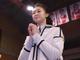 视频-惠若琪正式宣布退役 结束18年运动生涯