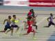 视频-波士顿室内赛 谢震业6秒54摘银科尔曼夺冠