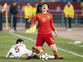 卡塔尔成国足30年苦主 中国足球可借鉴特殊模式