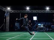解析-多玩足球游戏 会让球员们变得更聪明吗?