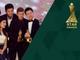 视频-相约阿斯塔纳!2017国际乒联球星盛典即将到来