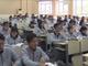 视频-羽球新力量!上海市学生羽球裁判员培训班开课
