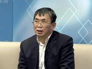 视频-聂卫平:人工智能对职业棋手帮助更大