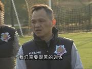 视频-申鑫2018赛季备战正式开启 朱炯迎来回归首训