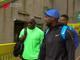 视频-加特林教练被录音 内容涉嫌提供禁药已被解雇