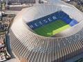 切尔西拔掉钉子户!10亿镑新球场计划正式展开