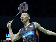 总决赛李宗伟3连败阿塞尔森 世界冠军梦渐行渐远?