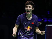 亚锦赛国羽男队为自己正名 决战印尼有望再逆袭