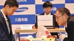 三星杯辜梓豪胜唐韦星夺冠 成最年轻世界冠军