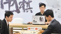 TWT锦标赛决赛童梦成险胜连笑 夺90万元大奖