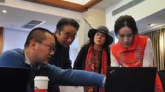 天壤专访:对人工智能围棋未来有新想法