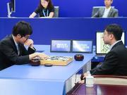 回眸中国围棋后记:六次胜负左右世界棋坛走势