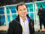 朱炯:中国足球近些年进步明显 申鑫磨合存在问题