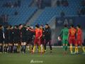 京媒:中国足球仍需苦练内功 狠抓青训和人才储备