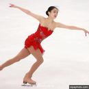 李子君:16歲完成國內大滿貫 曾是中國女單之星