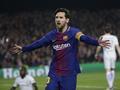 欧冠-梅西2球登贝莱破门 巴萨3-0完胜淘汰切尔西