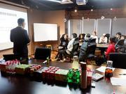 高清-第二期扑克助理裁判训练营 如火如荼进行中