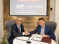 亚足联扩大与Sportradar反假球合作力度