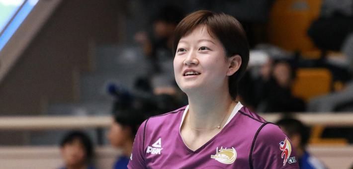 排超第11轮天津3-0北京