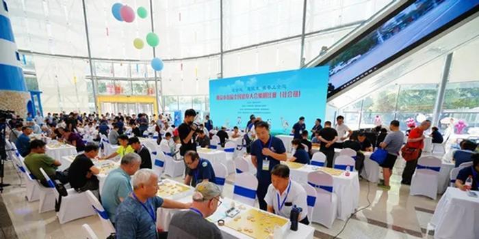 http://www.qwican.com/tiyujiankang/4511756.html