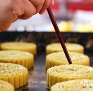 发现陕北|神木人的美味佳肴
