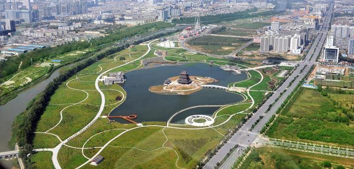 榆林改革开放40年文化事业成就综述