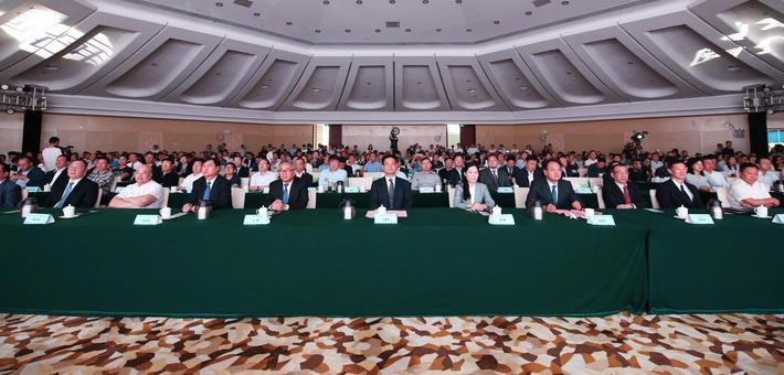 335.14亿!汉中-广州携手再跨经济合作新台阶
