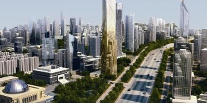 西安市2017经济总量_西安市经济技术开发区