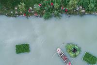 苏州城区40条河道 明年实现全面截污