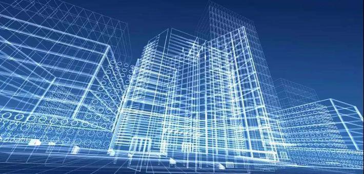 苏州移动与恒翔建设签订战略合作协议