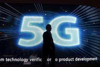 侠客岛:5G时代 美国到底在焦虑什么?