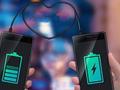 双十二购物狂欢 大电池长续航智能机选购指南
