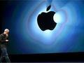 苹果又有柔性iPhone专利 不知何时用上