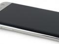 追求屏占比!三星S8将采用全屏无边框设计