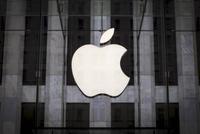 """苹果与高通和解前法庭辩论激烈:肯德基都""""中枪"""""""