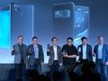 华硕ZenFone4手机5月发布 销量目标翻倍