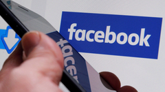 Facebook反对者向FTC提起诉讼:要求拆分社交巨头