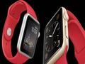 AppleWatch3或用Glass-Flim屏:预计9月发