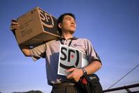 顺丰王卫:员工的幸福是我长期努力的方向