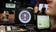 美安全局网络武器去年已失窃 黑客组织曾在网上叫卖