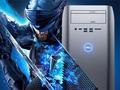 锐龙品牌PC 评戴尔灵越MAX战主机