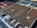 首发Vega新架构:AMD推出Radeon Instinct加速卡
