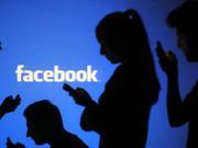 报告:去年美国用户每天使用Facebook时长为38分钟