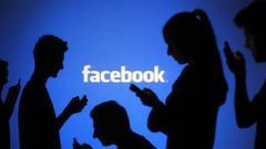 美英调查Facebook数据泄露事件 扎克伯格被传唤作证