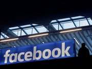 Facebook估量将与美国SEC杀青以及解 收入1亿美圆罚金