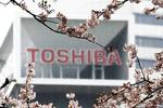 东芝正式出售西屋电气资产 资本增加37亿美元