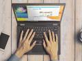 体验美军用标准:ThinkPad Yoga 370图赏