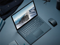 Surface Laptop开卖:难拆不怕!坏了只换不修