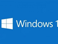 微软被坑伤心了 数字版Win10不再支持退货